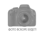 Пластина РЦС