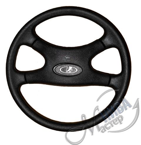 Рулевое колесо 21213