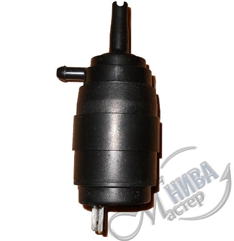 Мотор омывателя (Калуга) 2110