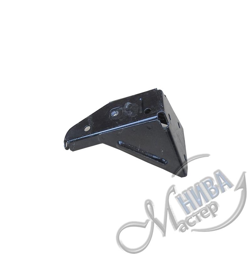 Кронштейн спинки сидения ВАЗ 2123 левый/правый